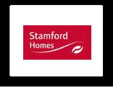 stamford.png