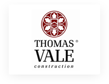 thomas-vale.png