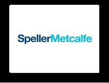 spellermetcalfe.png