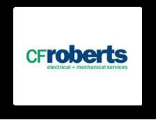 cf-roberts.png