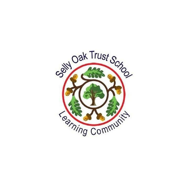 Selley Oak Trust School