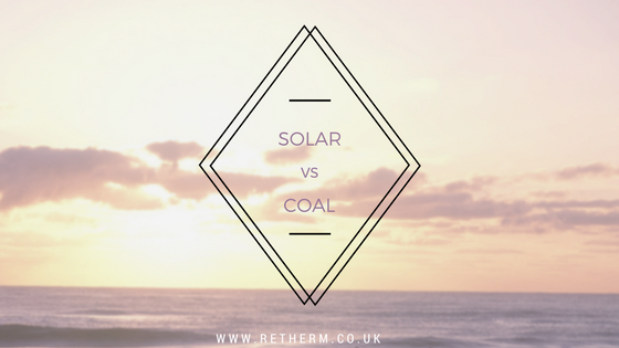 Solar vs COAL.png