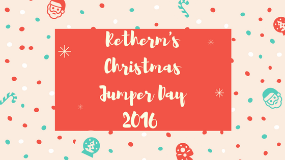 Retherm's Christmas Jumper Day 2016.png