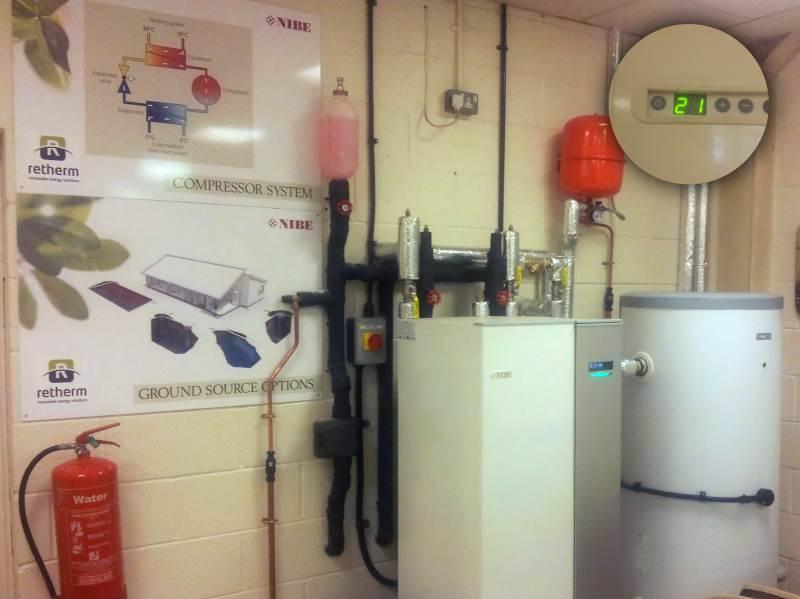 Heat pump at Apedale.jpg