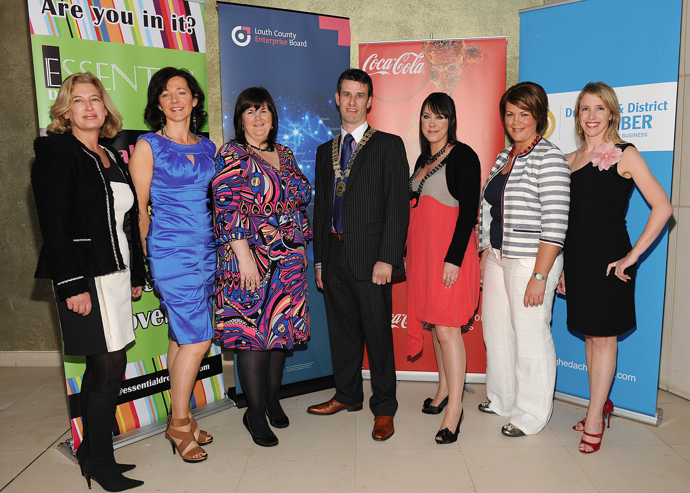 Waters-Siobhan-Woods-Sarah-Mallon-Graham-Hughes-Caoimhe-Mulroy-Ladonna-Mc-Cartan-Denise-Fay.jpg