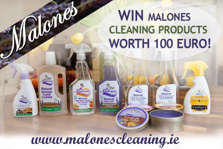 malones-cleaning.jpg