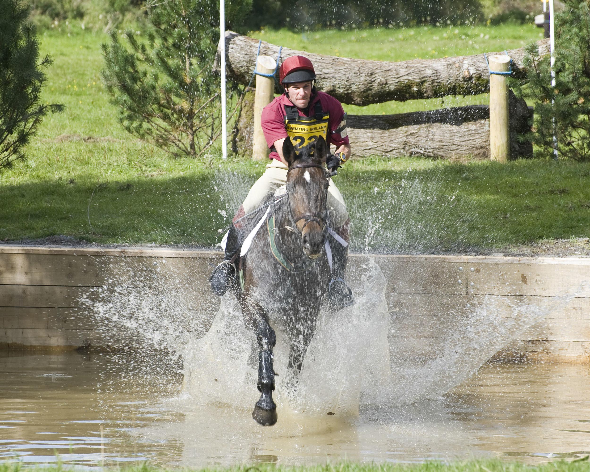 Splash-jpg-2-Grove-Horse-Trials.jpg