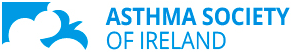 Asthma Ireland