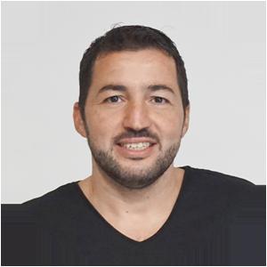 Youssef Ahale   +32 (0) 484 11 72 44  youssef.ahale@formaat.be    Facebook  |  LinkedIn