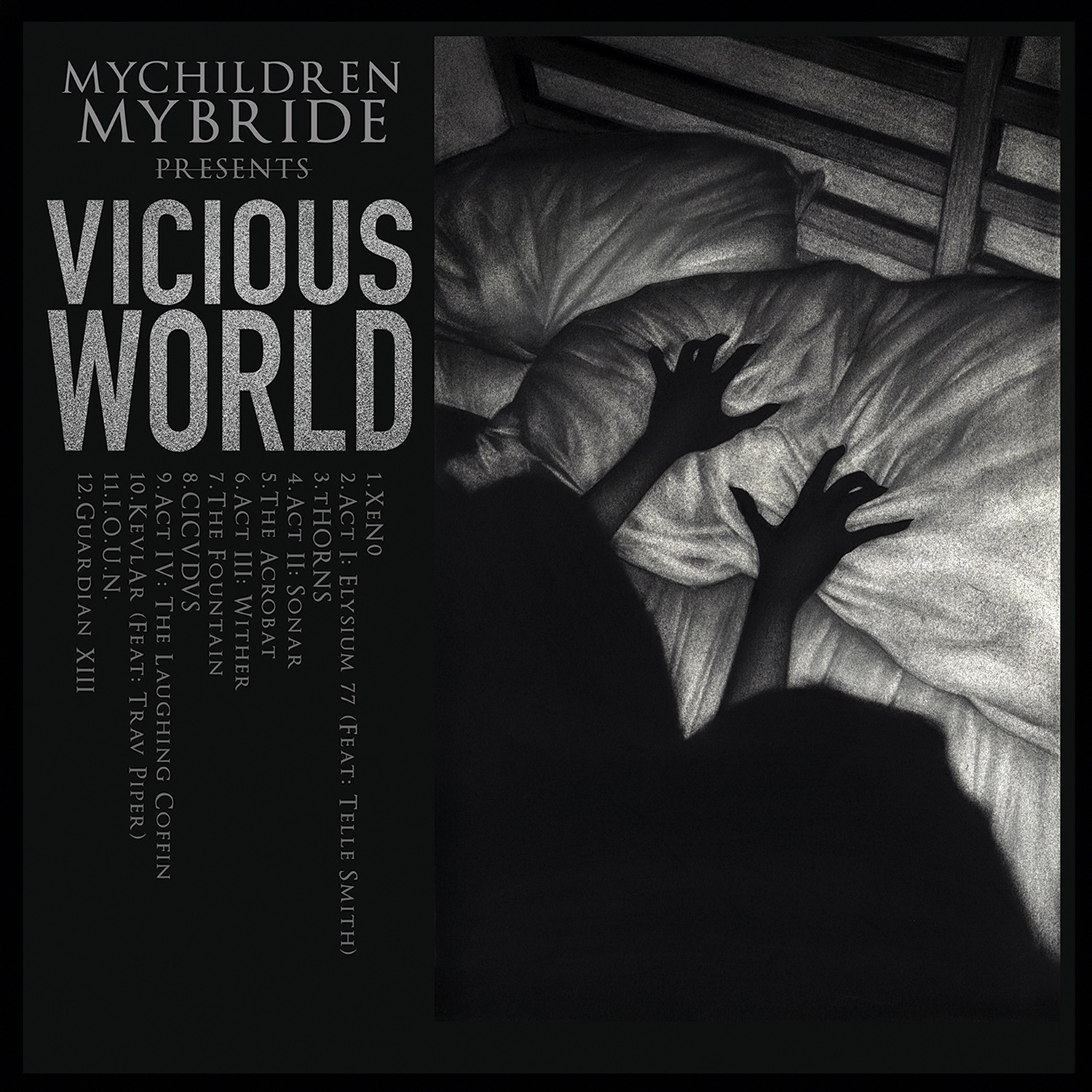 MCMB_Vicious World_1500.jpg