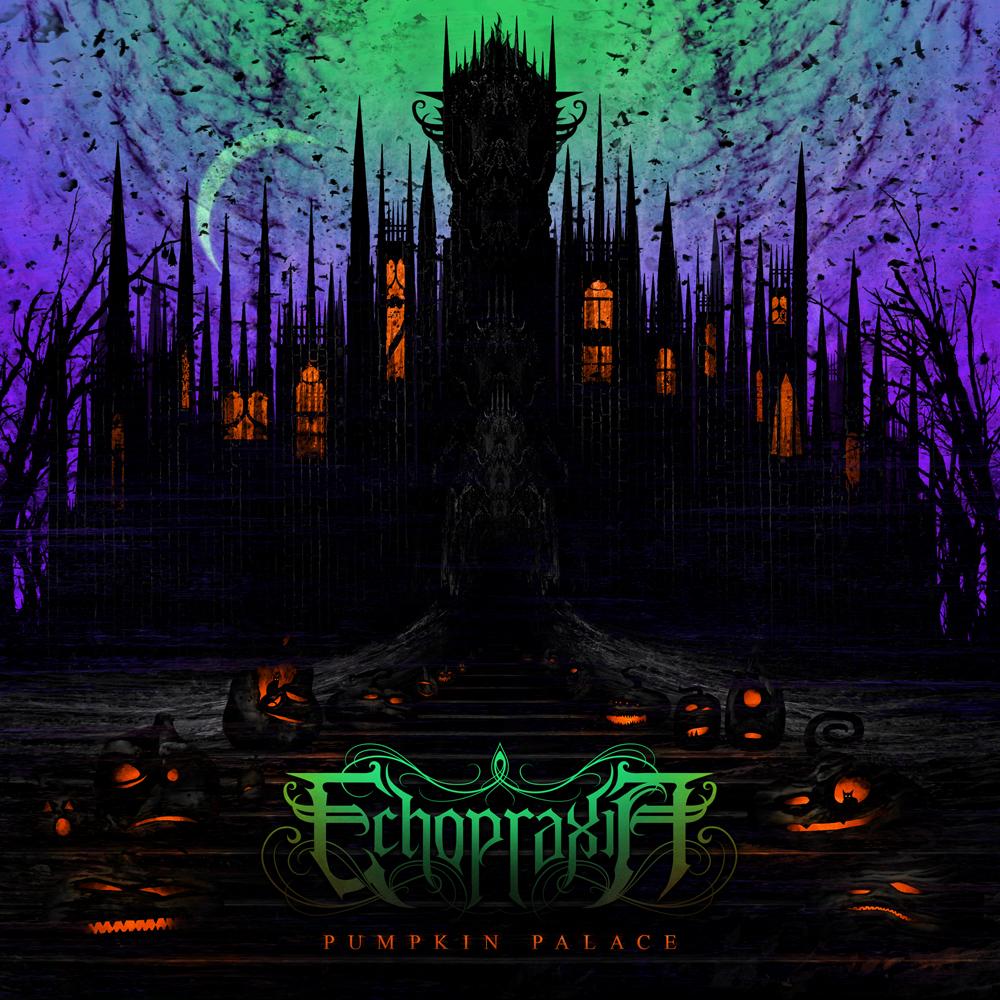 Echopraxia_pumpkin_palace_cover.jpg