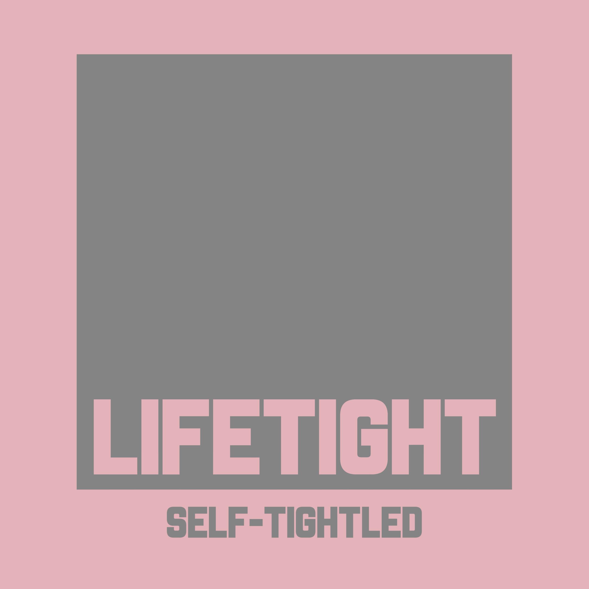 LIFETIGHT-ST.png