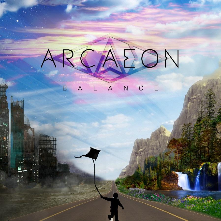 Arcaeon 1.jpg