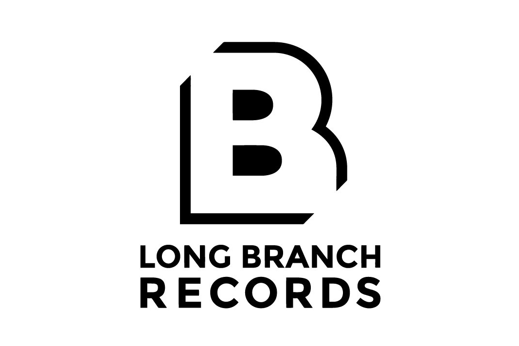 LONG BRANCH RECORDS