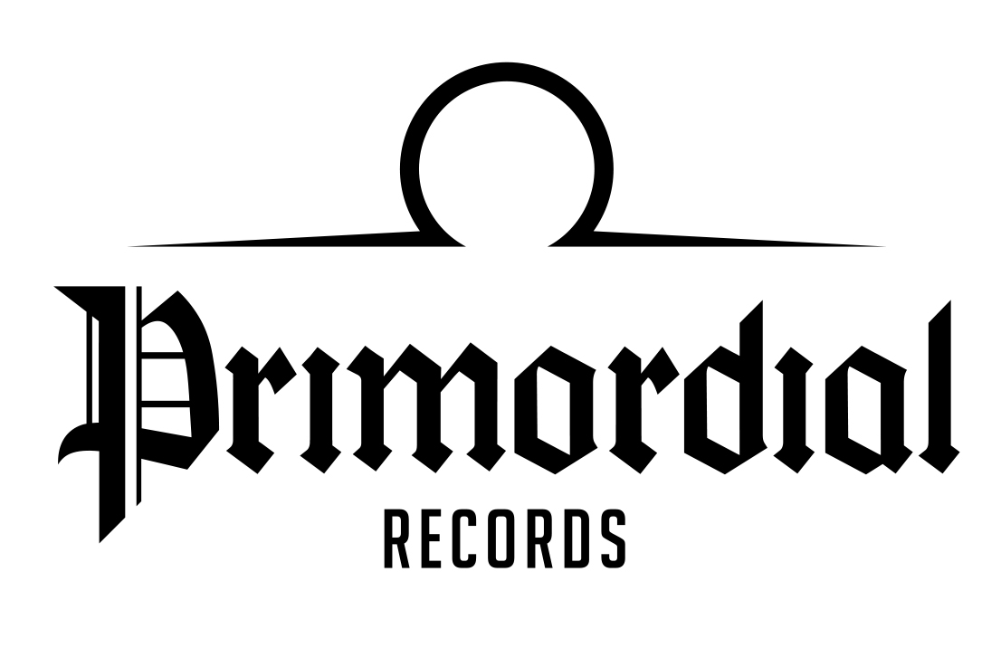 PRIMORDIAL RECORDS
