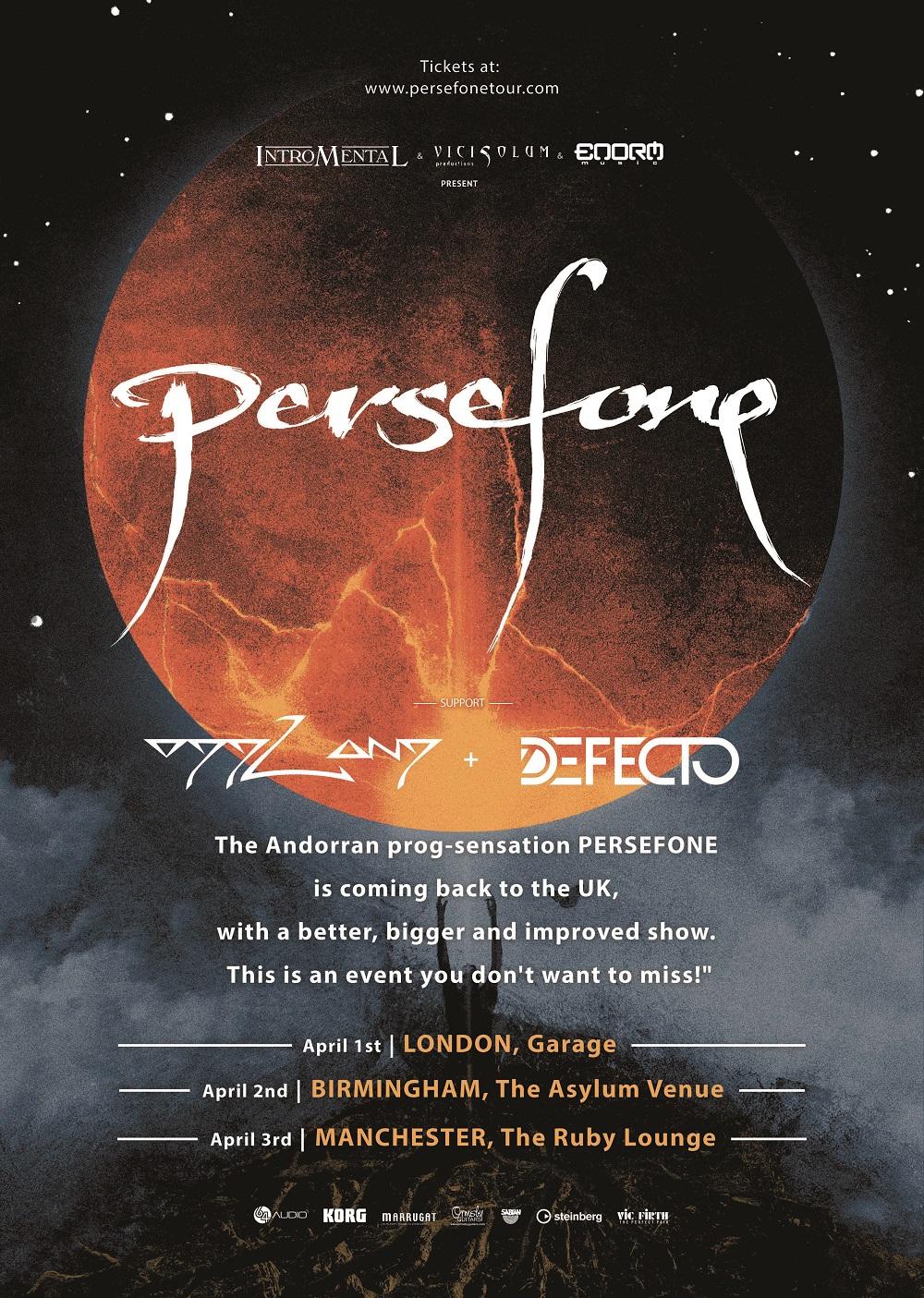 Persefone 2018 UK small.jpg