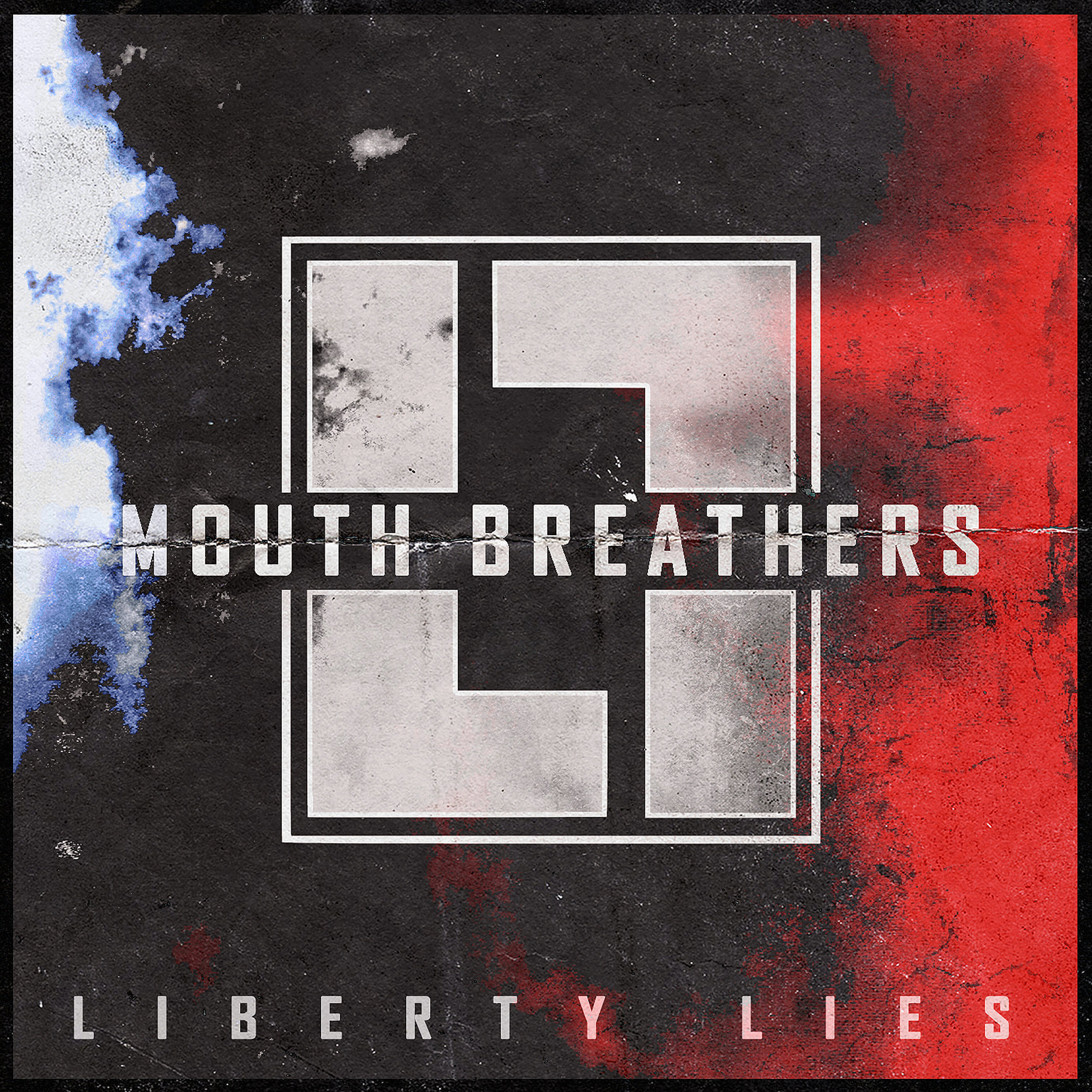 MouthBreathersSingleCover.jpg