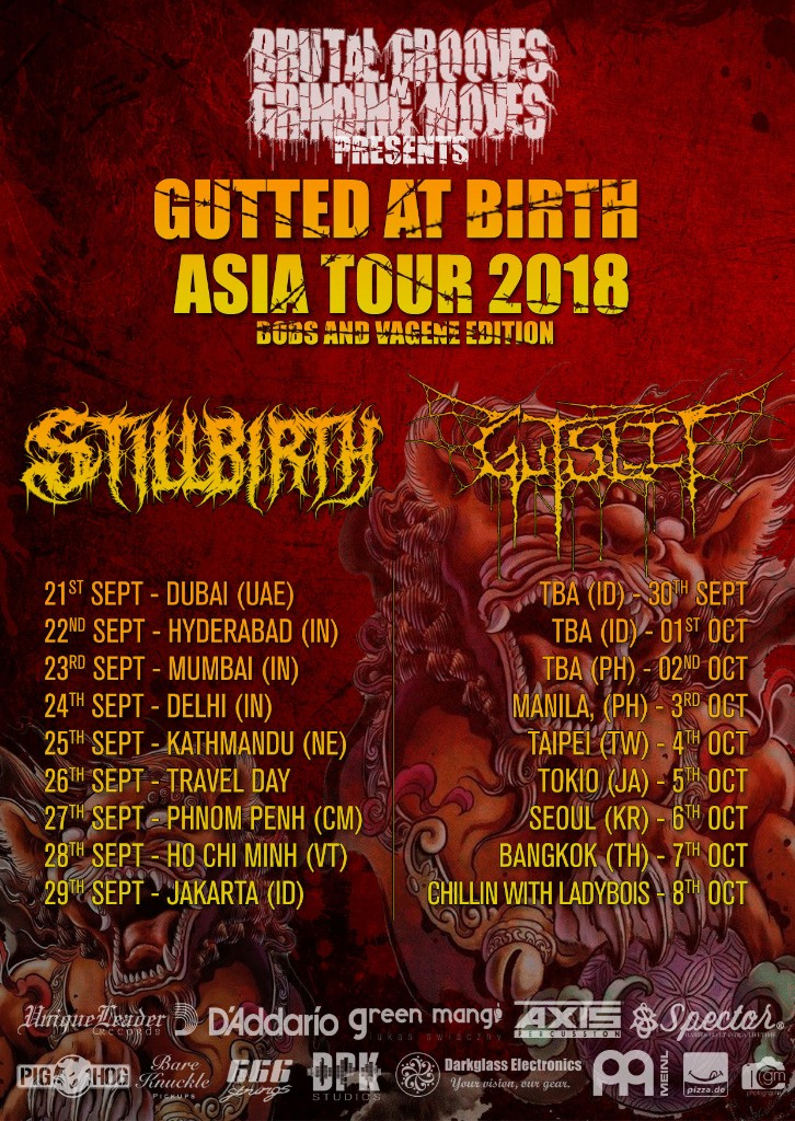 Stillbirth Tour Poster.jpg