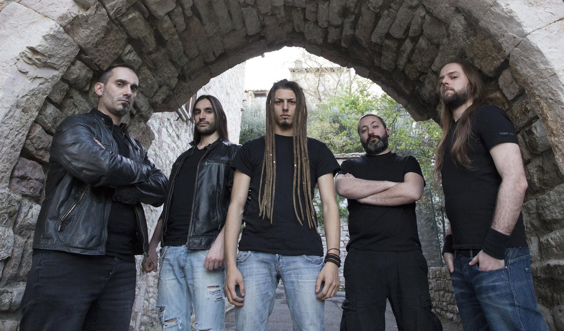 Bloodyouth Band Pic.jpg