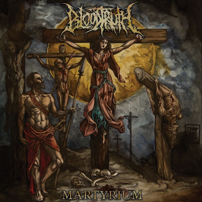 Bloodyouth Album Cover.jpg