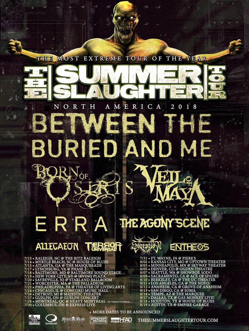 The Agony Scene Tour Poster.jpg