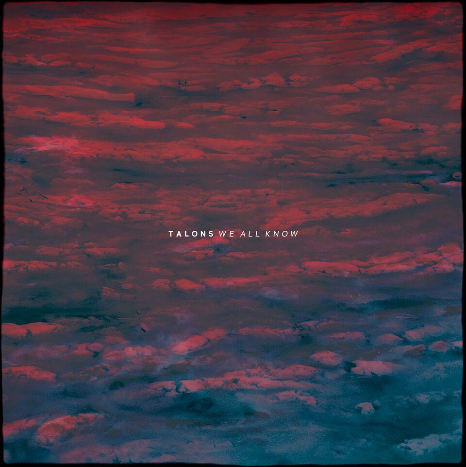 Talons Album Cover.jpg