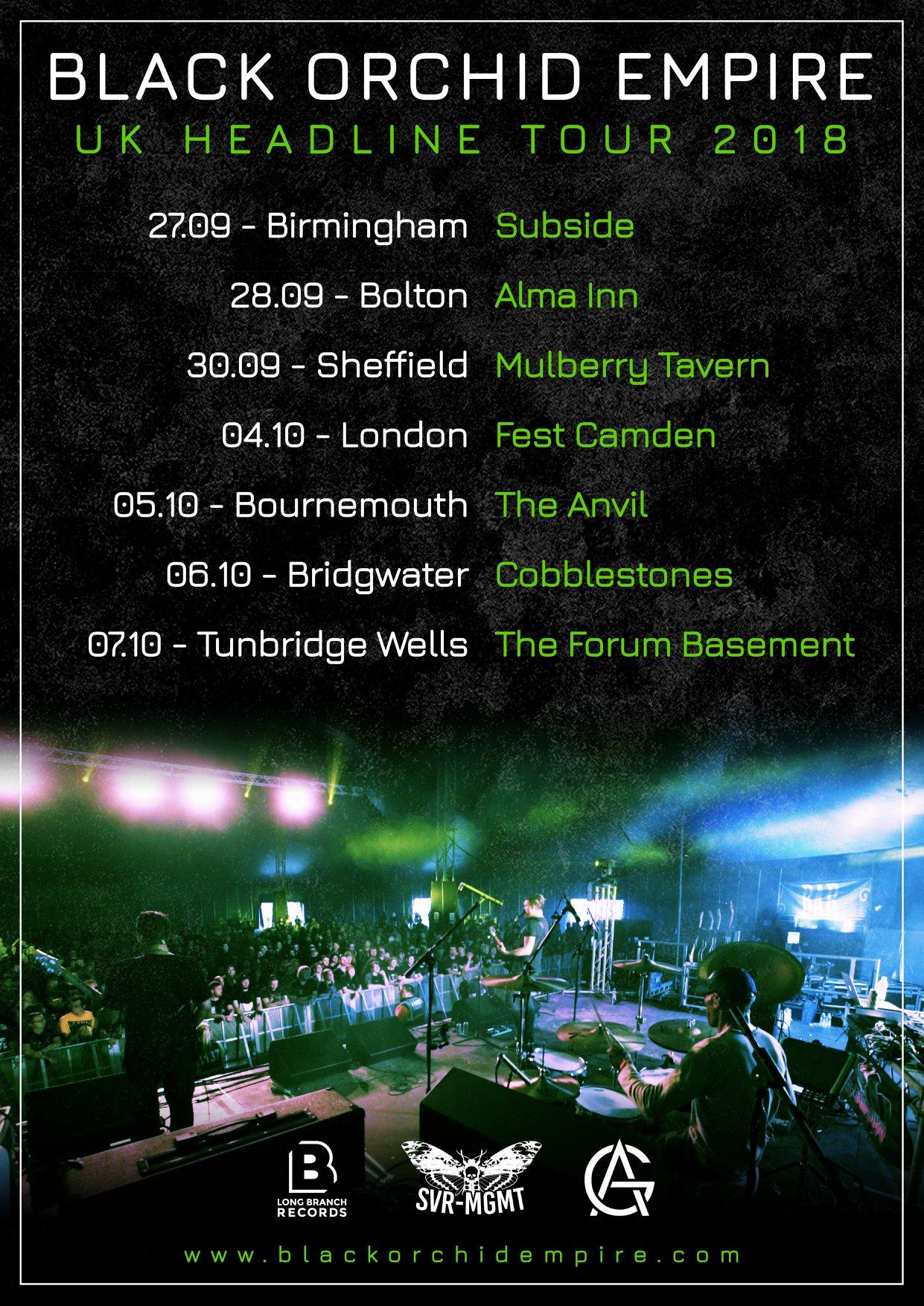 BOE UK Tour.jpg