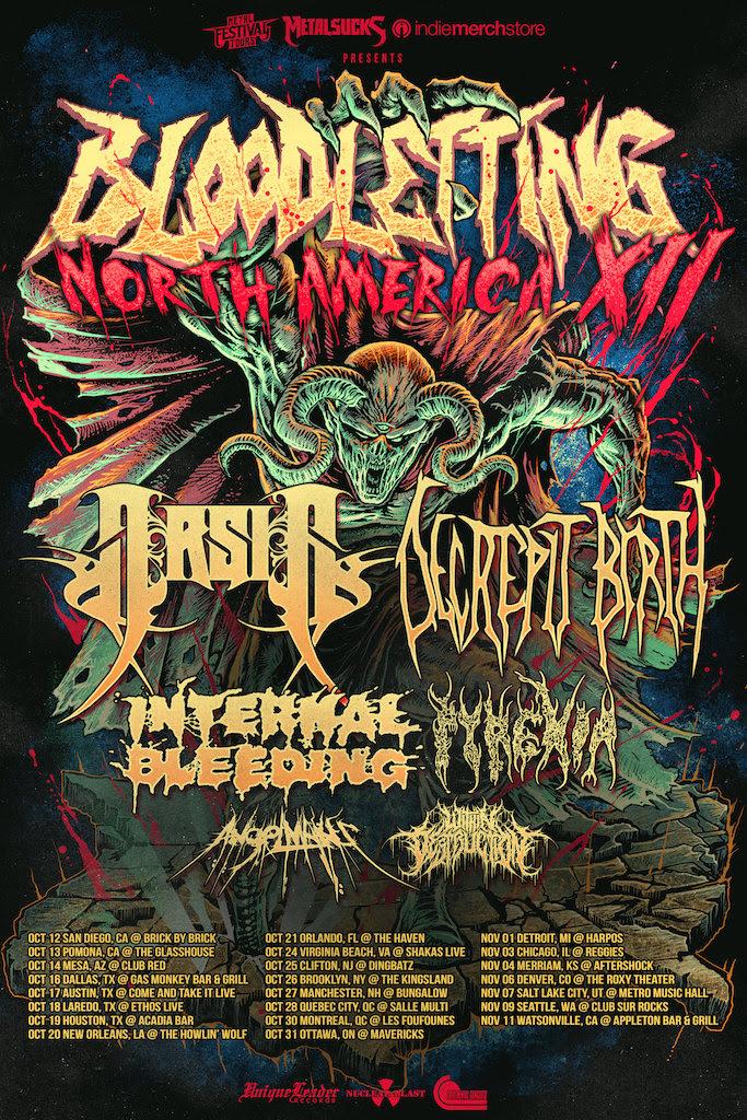 Internal Bleeding Tour Poster.jpg