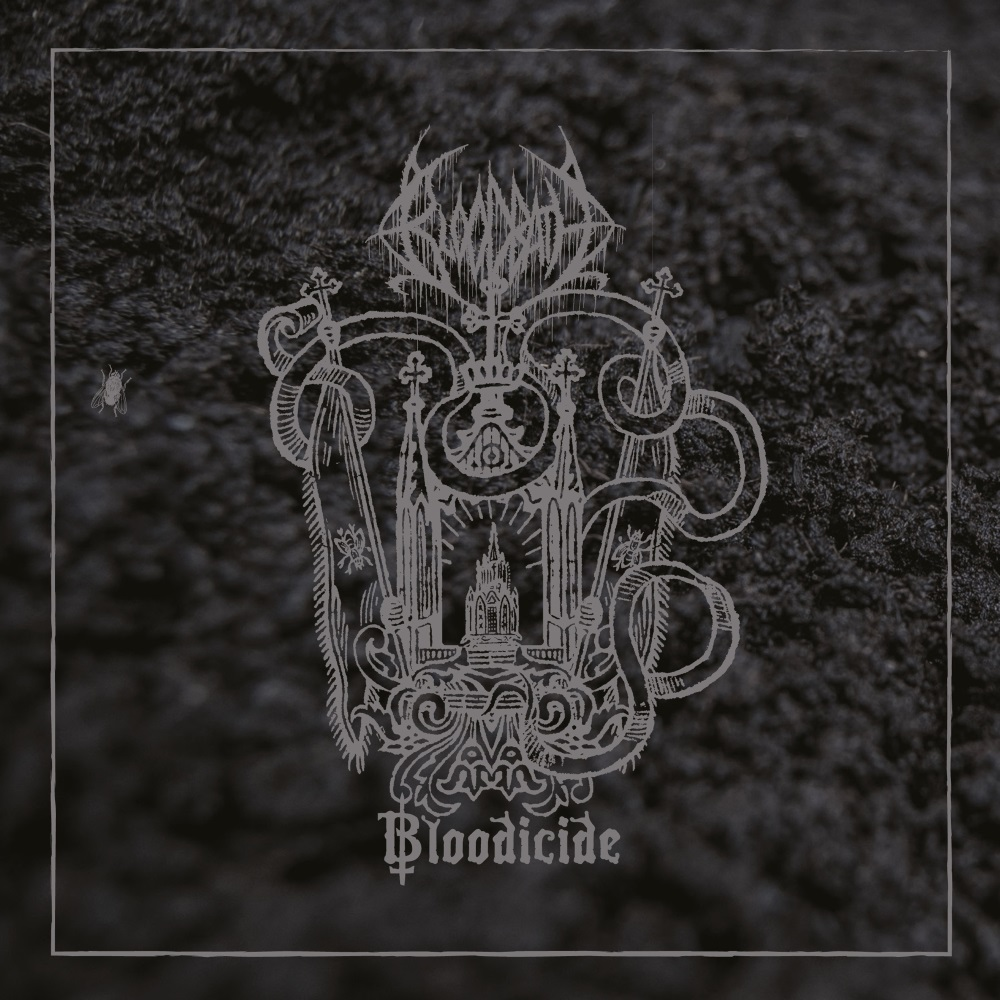 Bloodicide Cover Resize .jpg