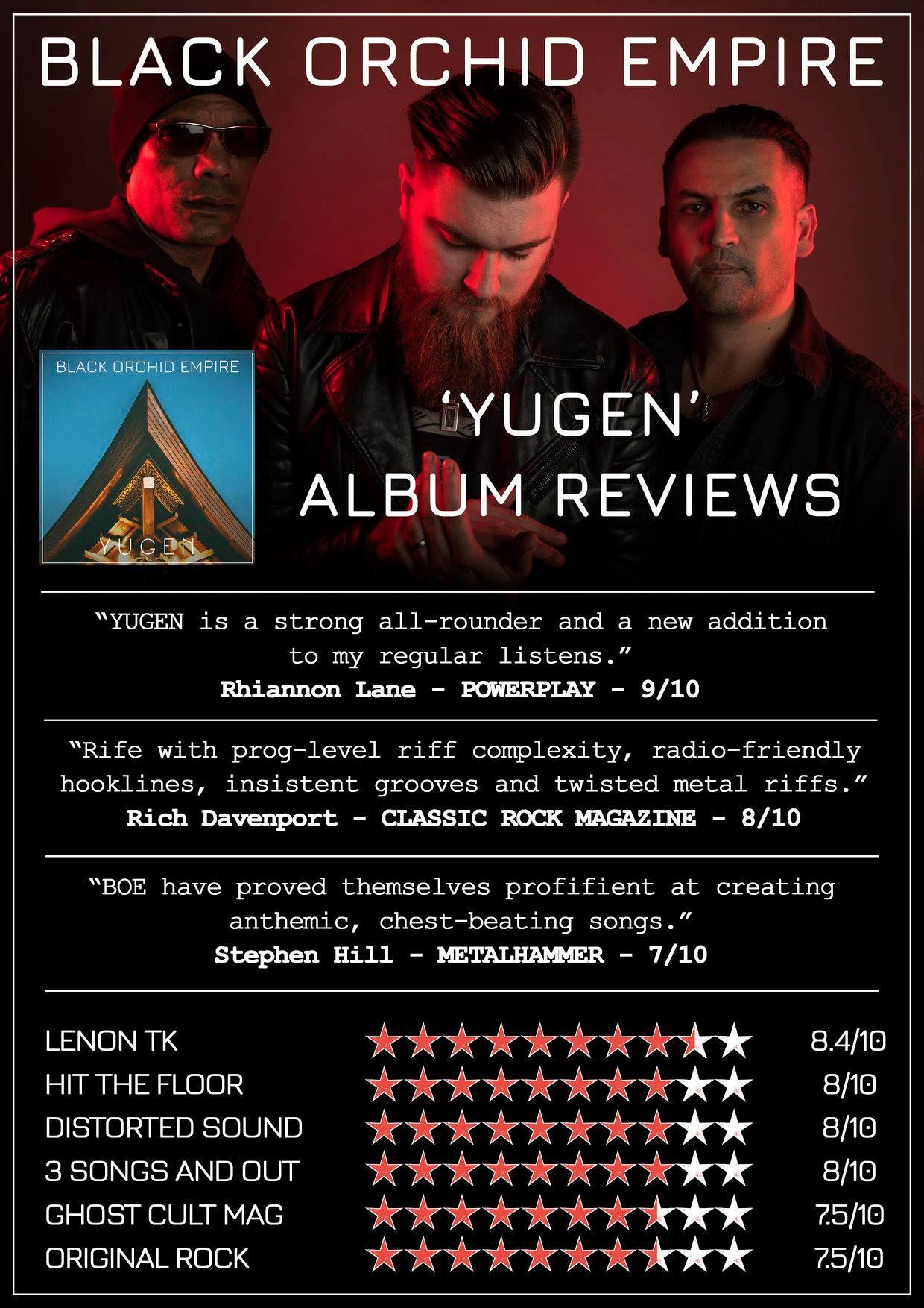 Black Orchid Empire Reviews.jpg