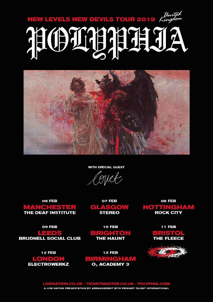 Polyphia tour.jpg