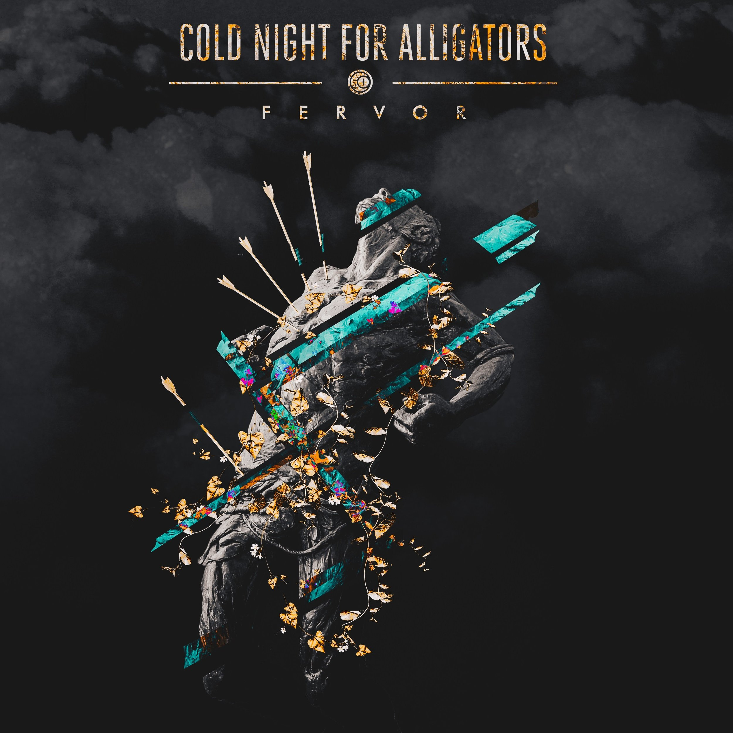 Cold Night for Alligators Cover.jpg