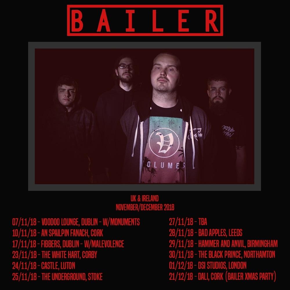 BAILER NOV-DEC 2018 TOUR RESIZE.jpg