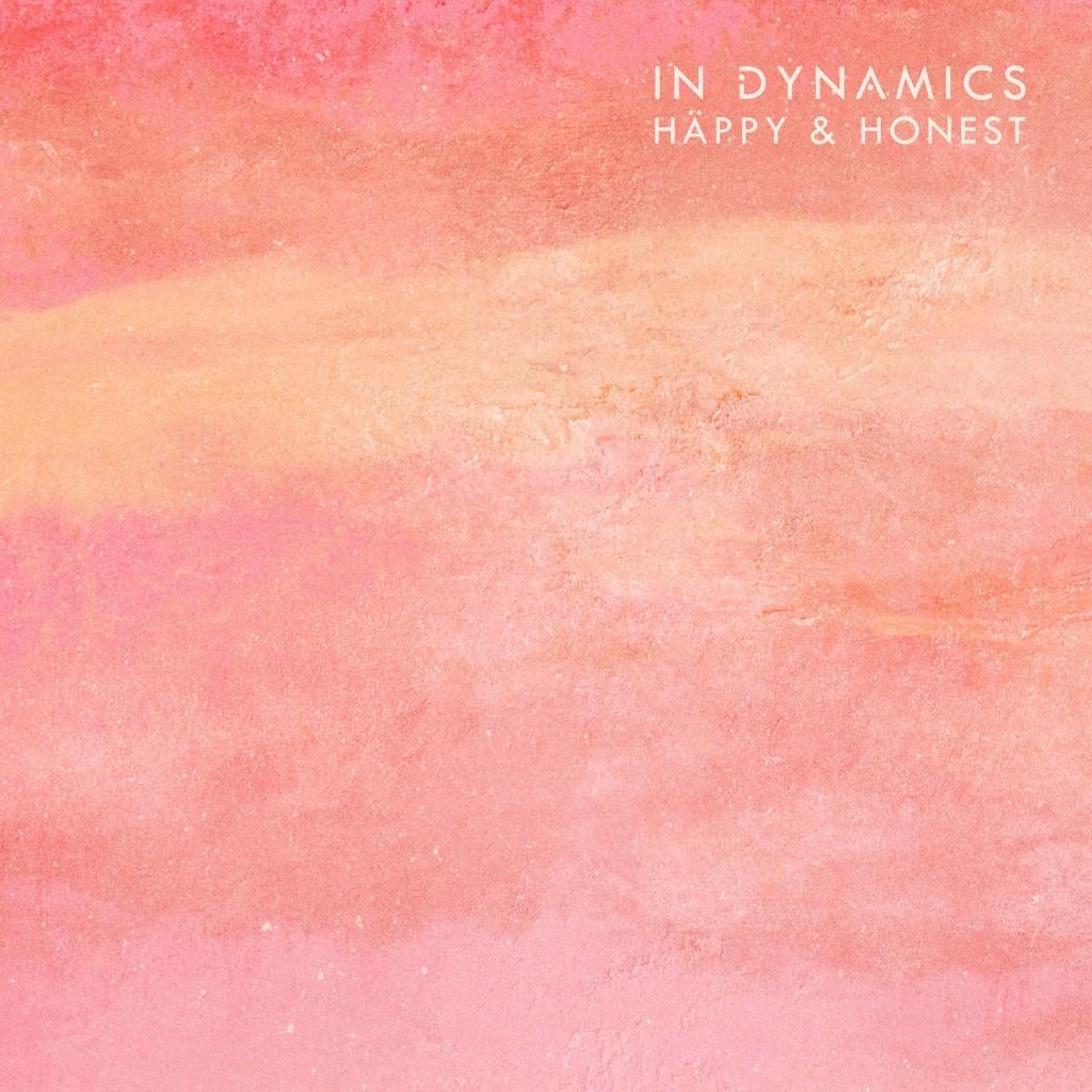 In Dynamics Album.jpeg