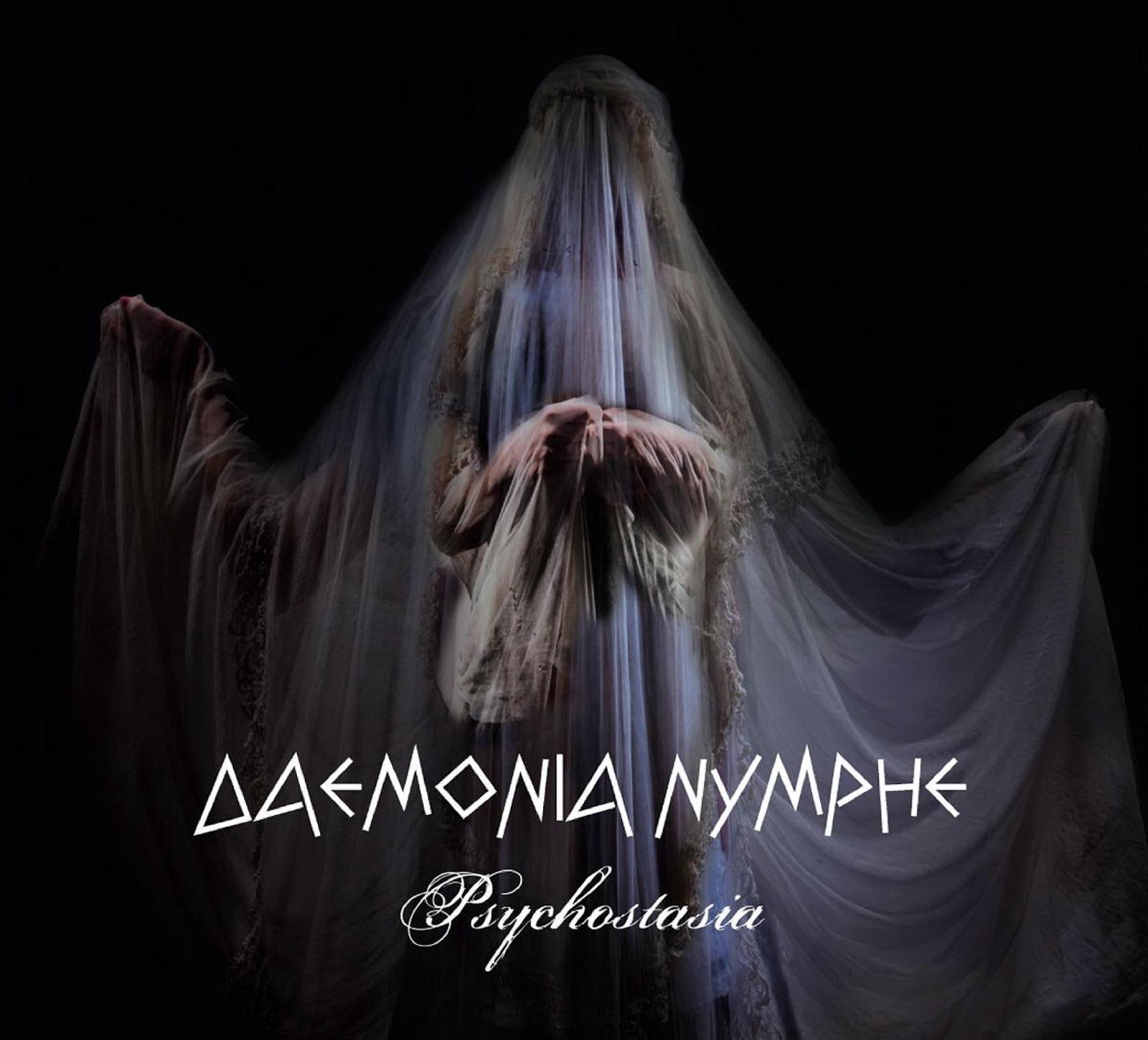Daemonia Nymphe - Psychostasia.jpg