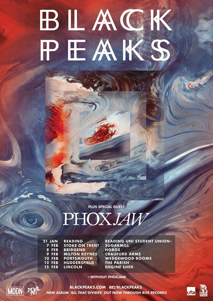 Black Peaks tour poster.jpg