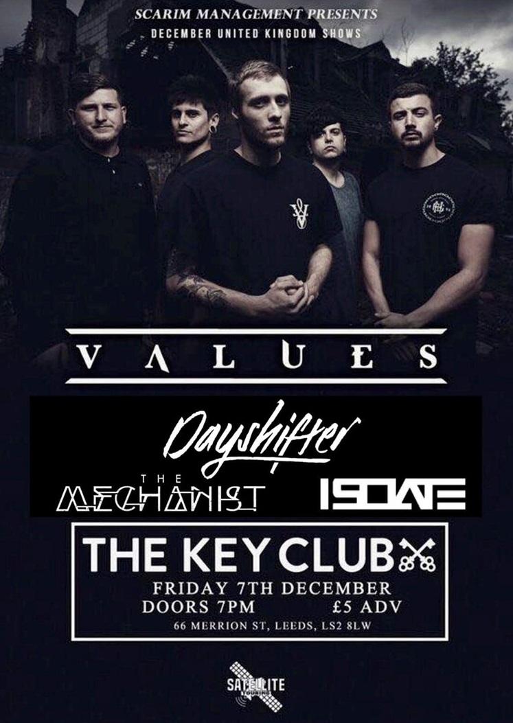 Key Club Poster.jpg