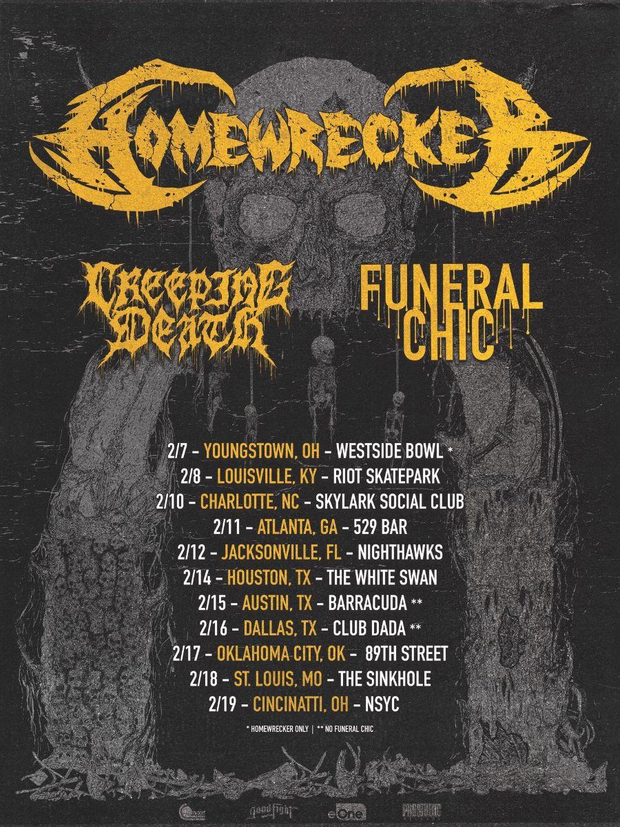 Homewrecker Tour Poster.jpg