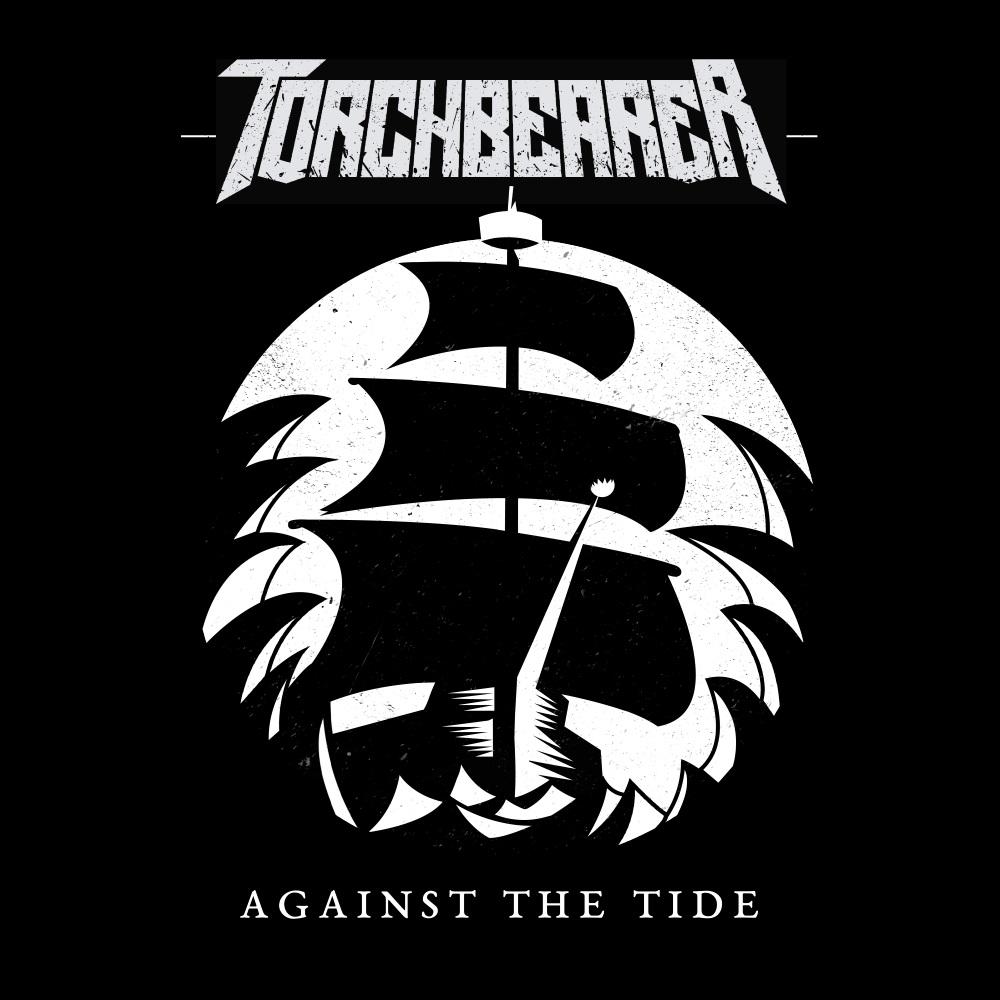 Against The Tide Artwork.jpg