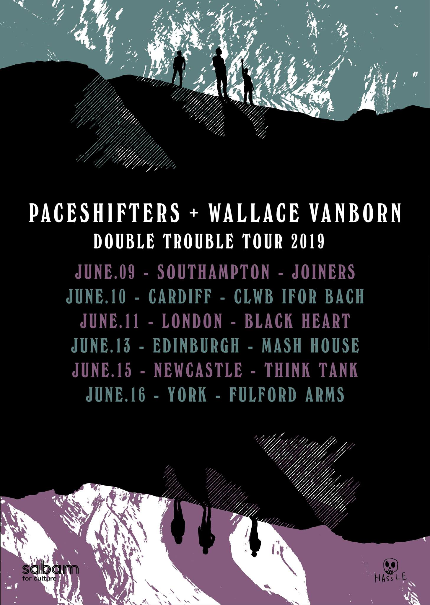 Paceshifters_Wallace Vanborn Tour Art.jpg