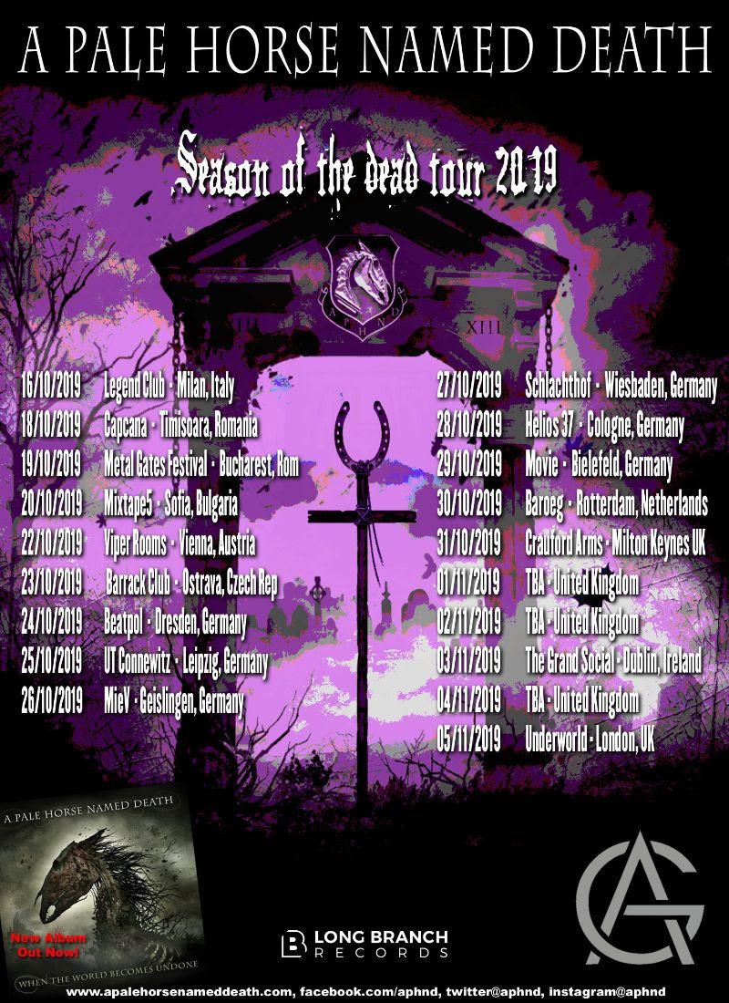 2019 autumn tour.jpg