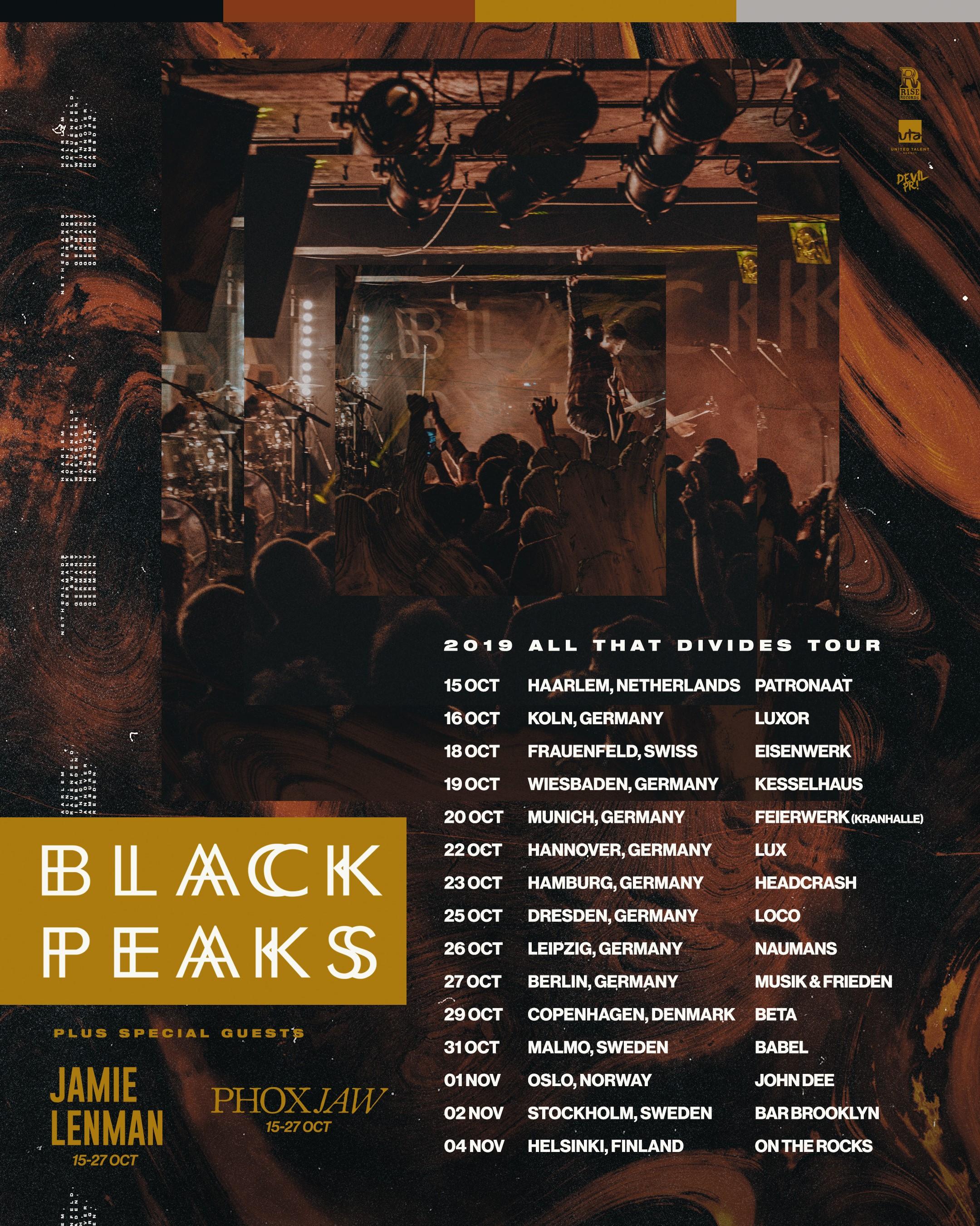 black peaks tour.jpg