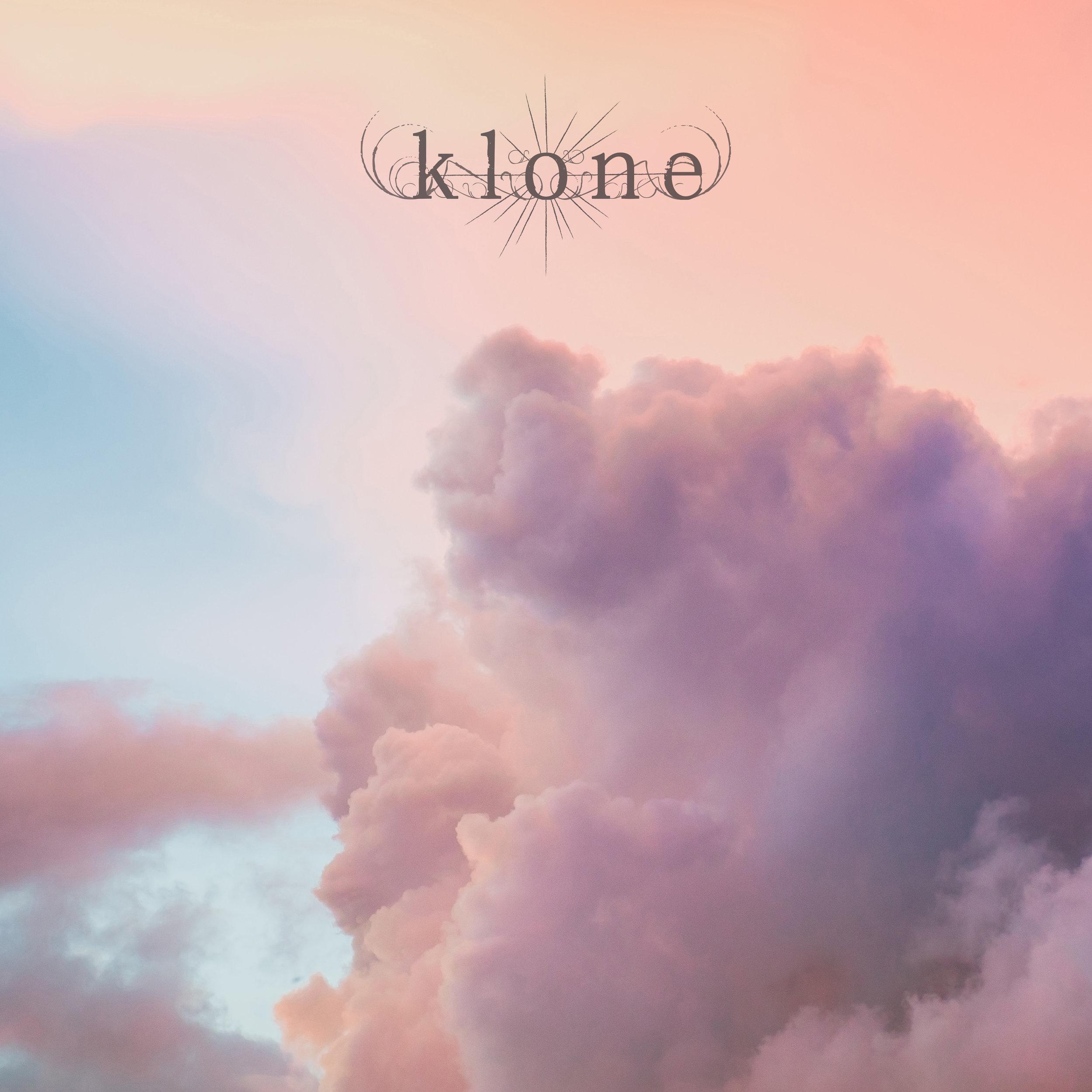 Klone-Yonder.jpg