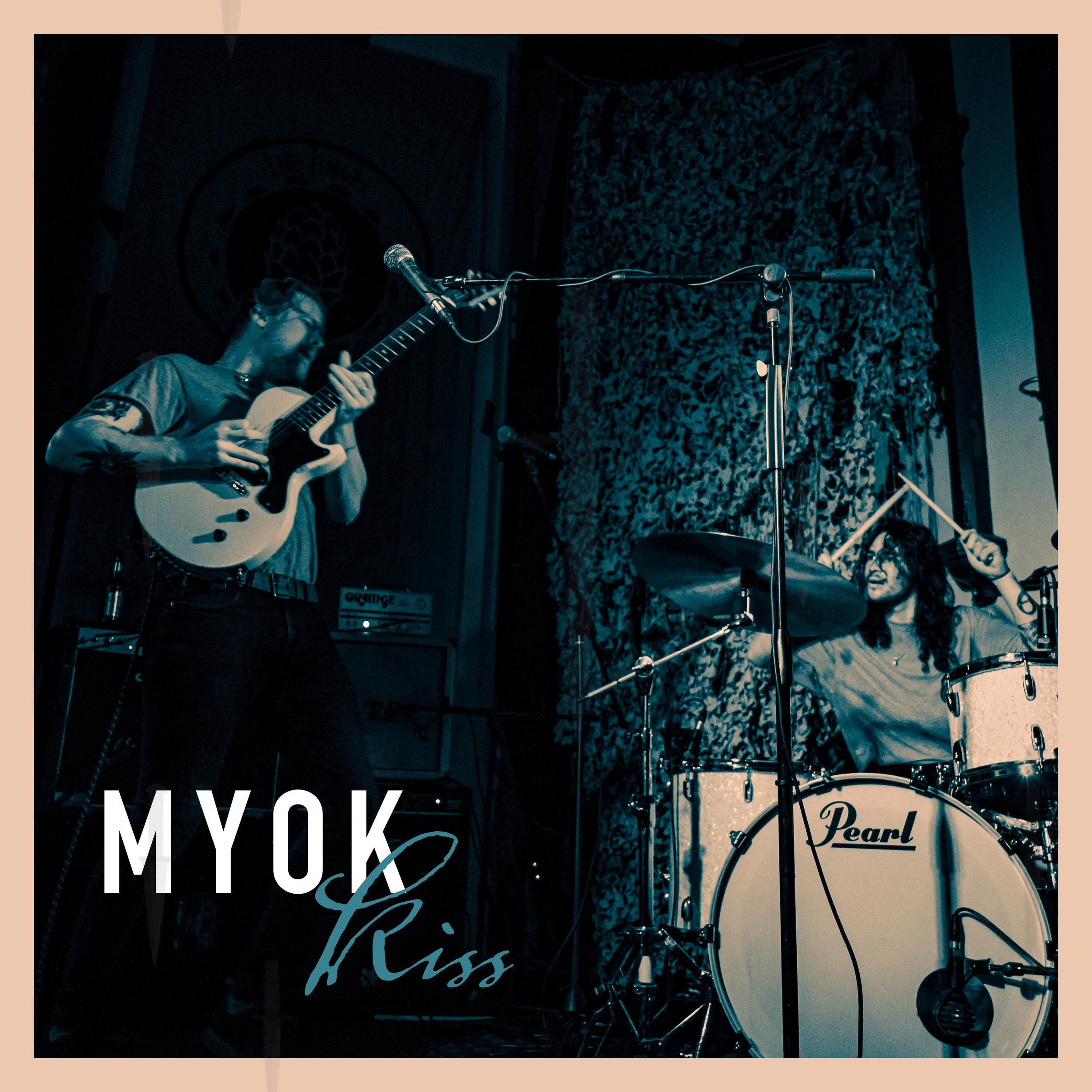 MYOK-Kiss-Packshot.jpg