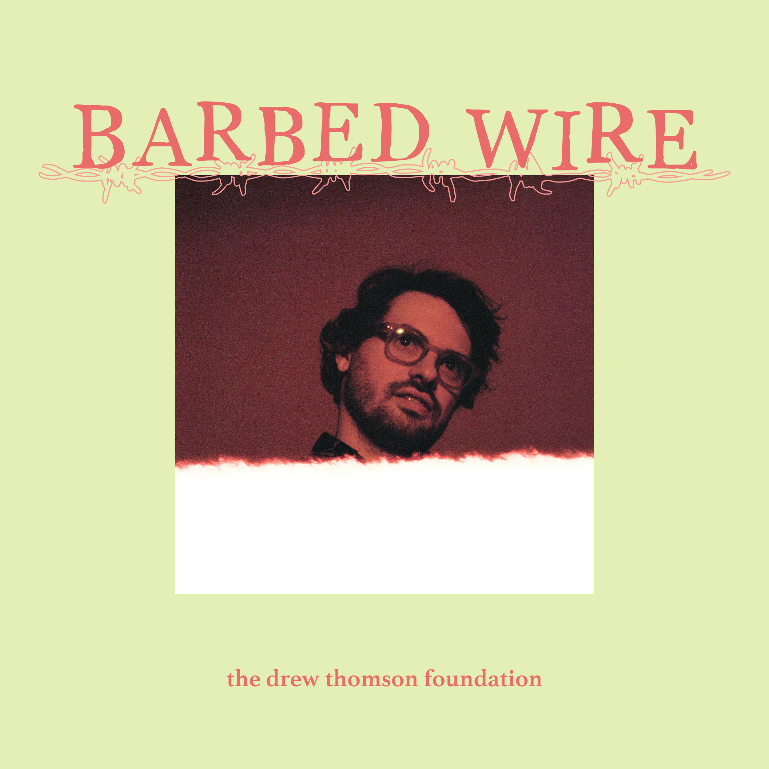 TDTF-Barbed-Wire-3000x3000.jpg