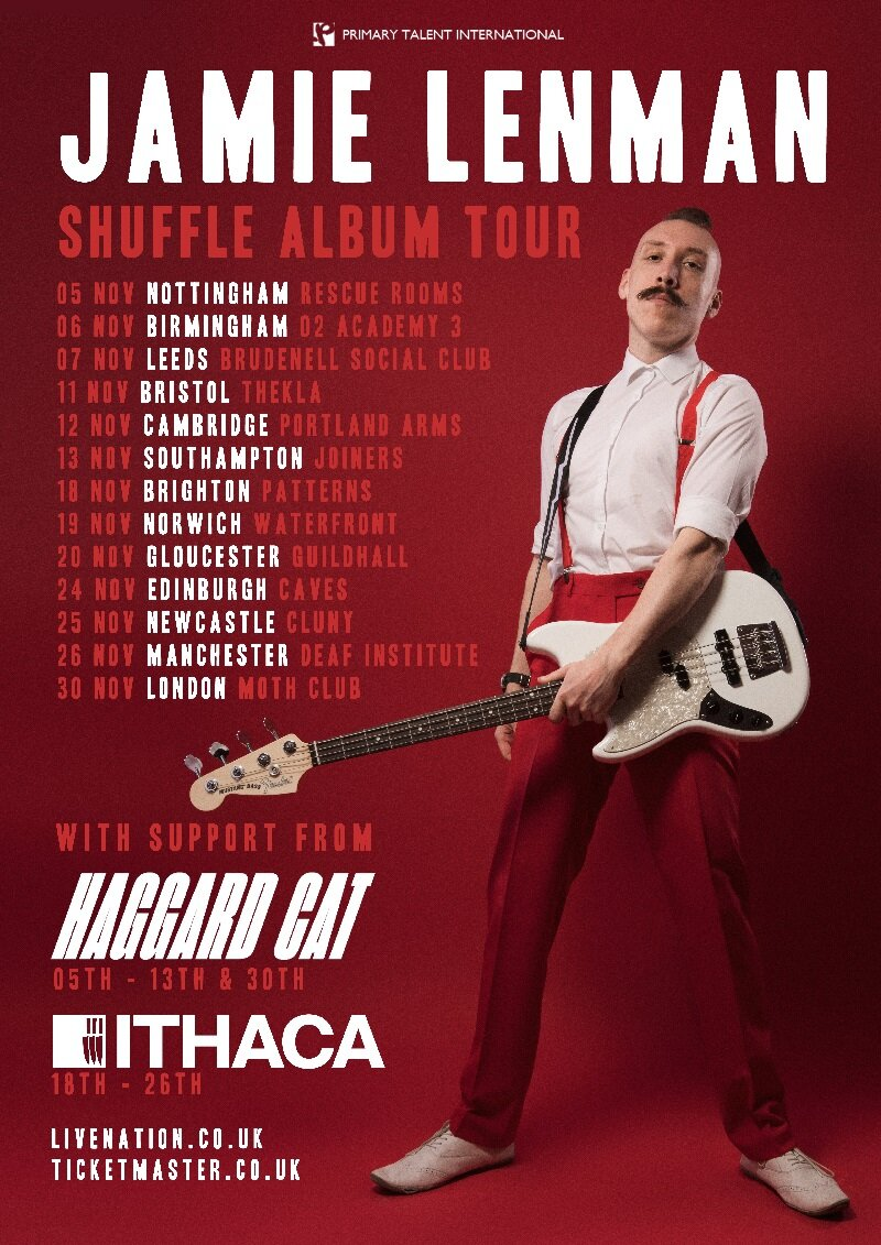 jamie lenman november tour poster supportsresize.jpg