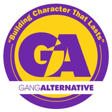 Gang Alernative