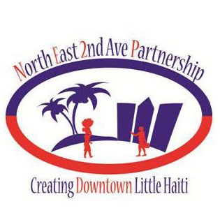 North East 2nd Avenue Partnership