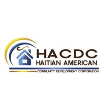 Haitian American Community Development Corporation