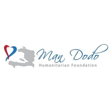 Man Dodo Humanitarian Foundation